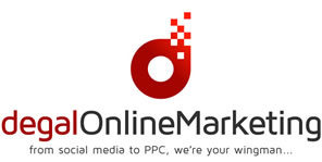 degal Online Marketing Services