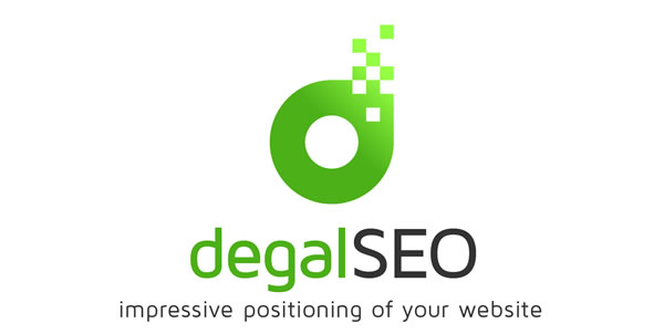 degal SEO Impressive Positioning from Our SEO Services